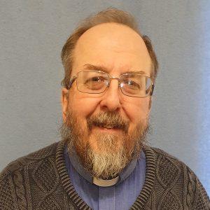 Glenn Crouch