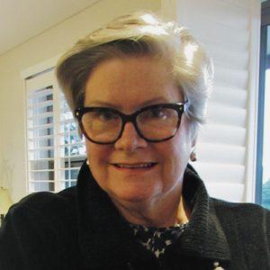 Ann Pietsch