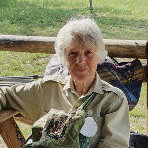 Marcia Hunt