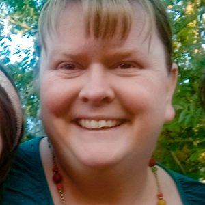 Sarah Waack