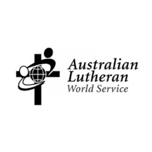 Australian Lutheran World Services
