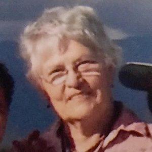 Rosemary Winderlich