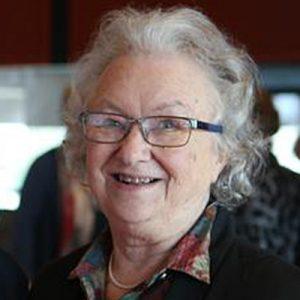 Norma Koehne